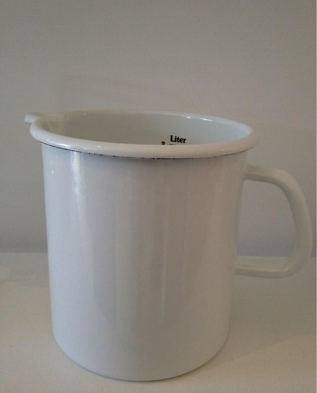 Reiss Kitchenware 2 Litre Jug $118