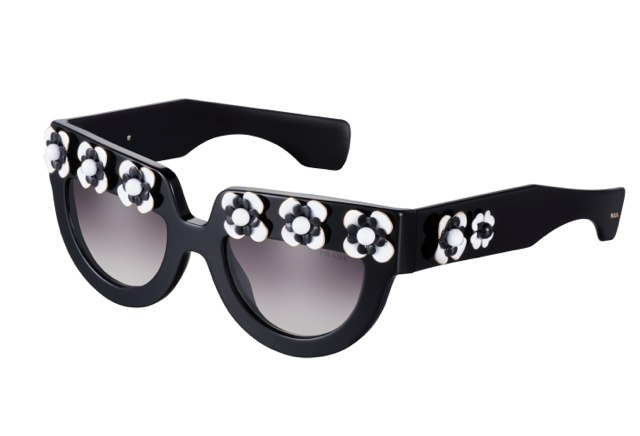 Prada Glass $815