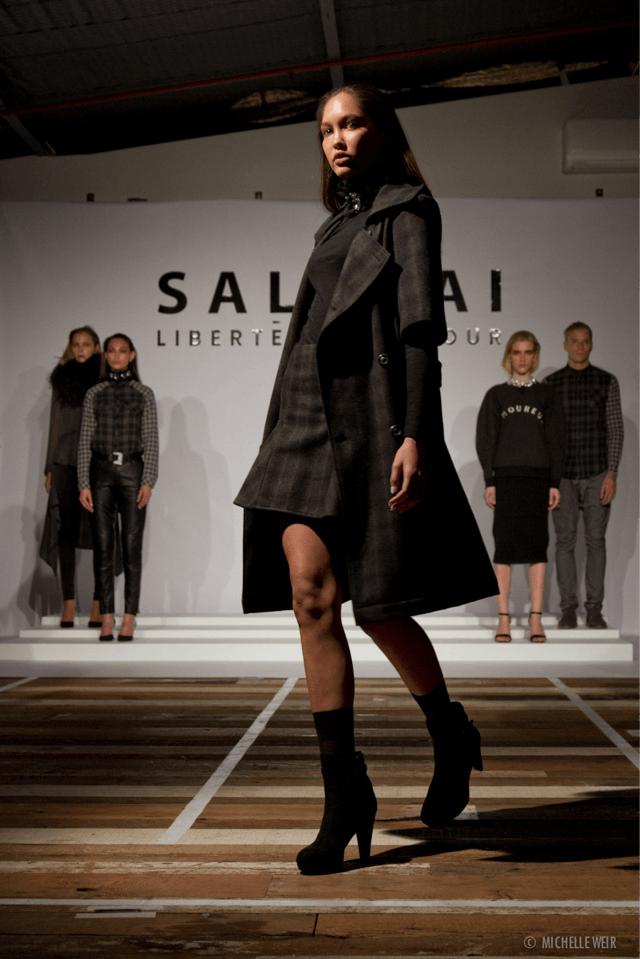 SALASAI-6