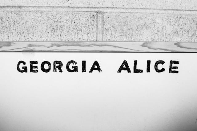 Georgia Alice_workroom_7