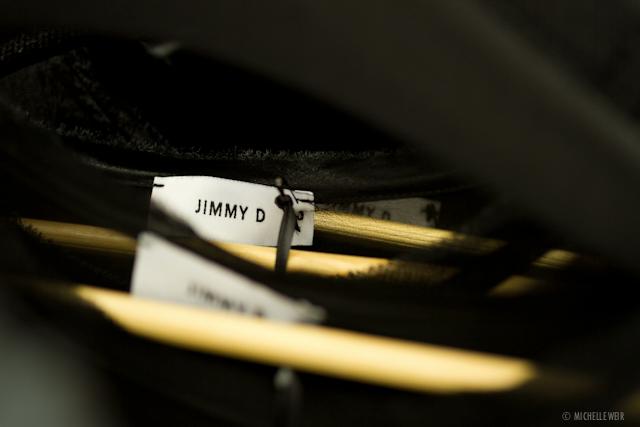 JIMMYD_10-21