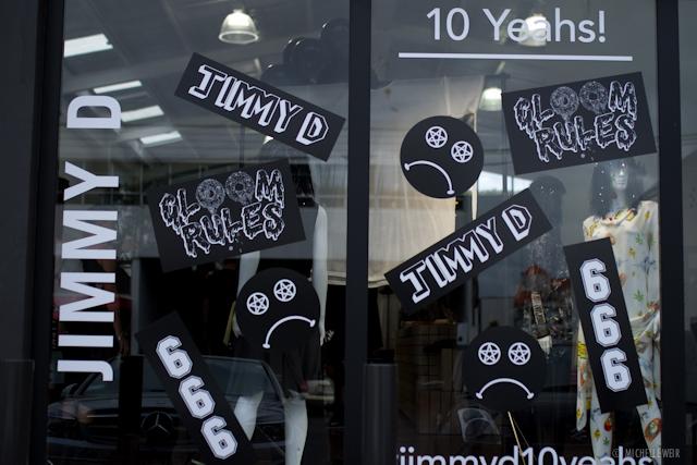 JIMMYD_10-3