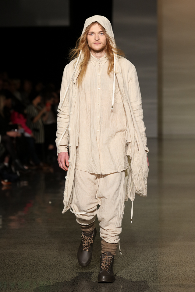 ©NZFW-LelaJacobs--MichelleWeir-640px-13