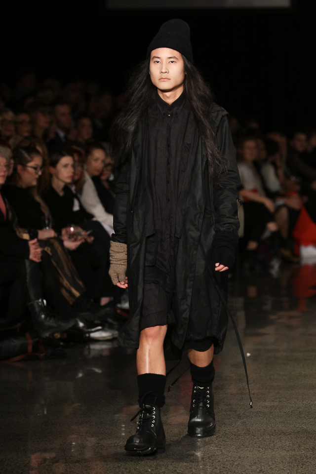 ©NZFW-LelaJacobs--MichelleWeir-640px-14