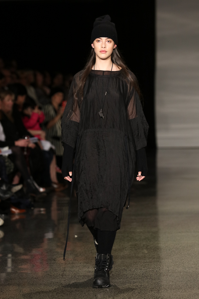 ©NZFW-LelaJacobs--MichelleWeir-640px-2
